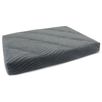 Affinity  Memory Foam Dog Bed