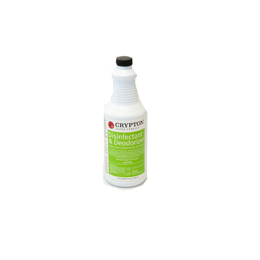 Crypton Upholstery Cleaner