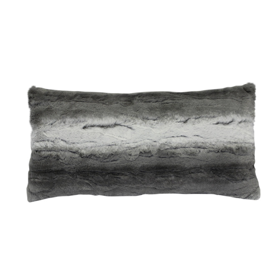 Arctic Luxury Dog Pillow