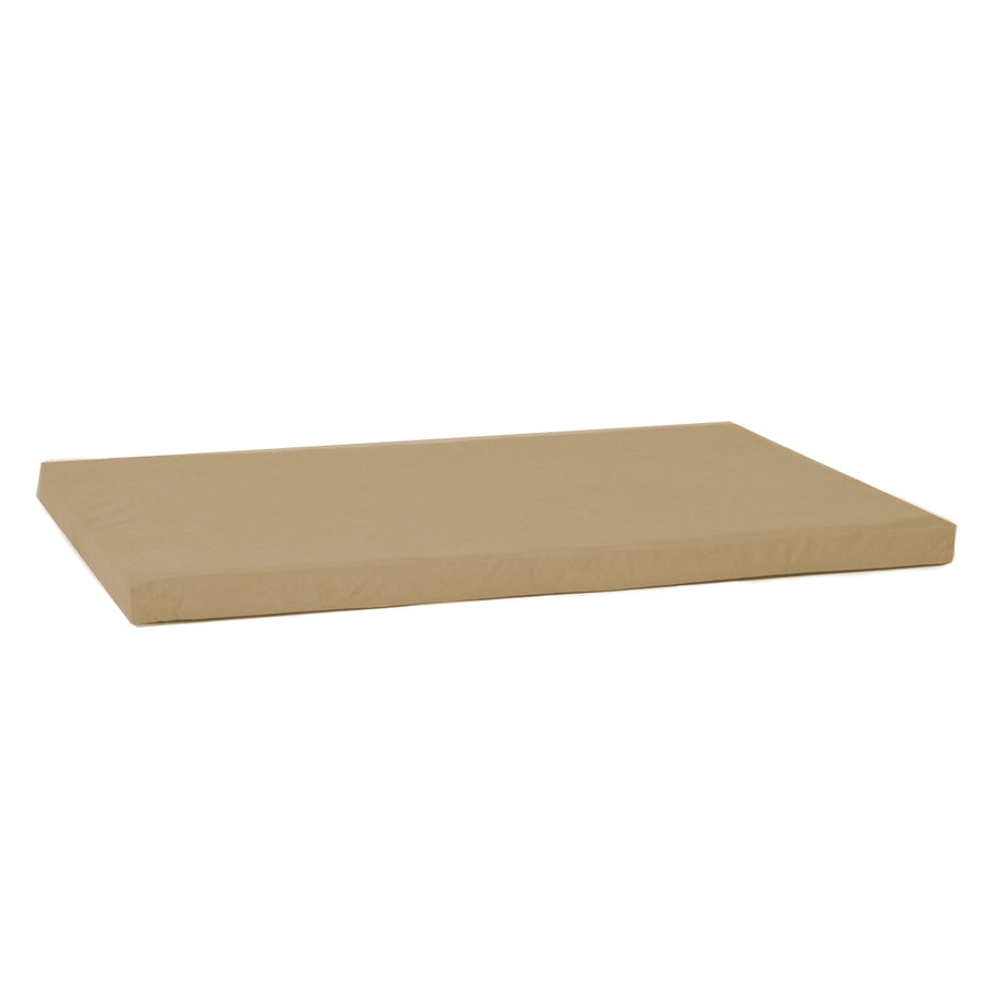 Premier Memory Foam Crate Bed Extra Cover