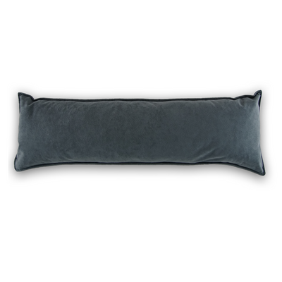Pawsh Bolster Dog Pillow