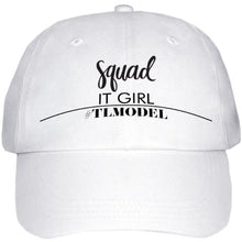 Squad IT GIRL