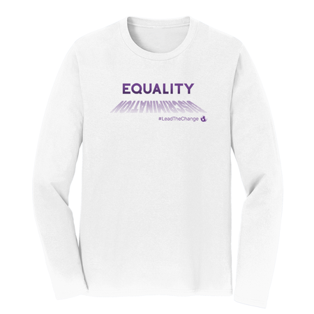 Men's LegalShield Anthem T-shirt - Equality