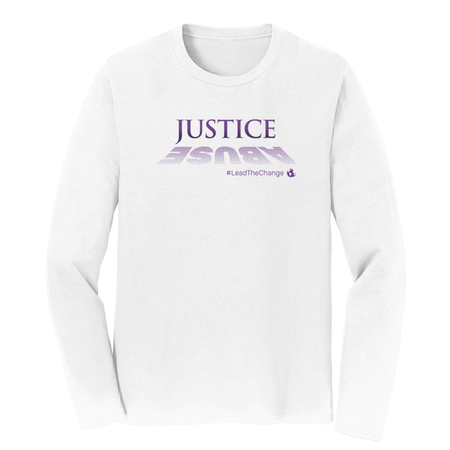 Men's LegalShield Anthem T-shirt - Justice