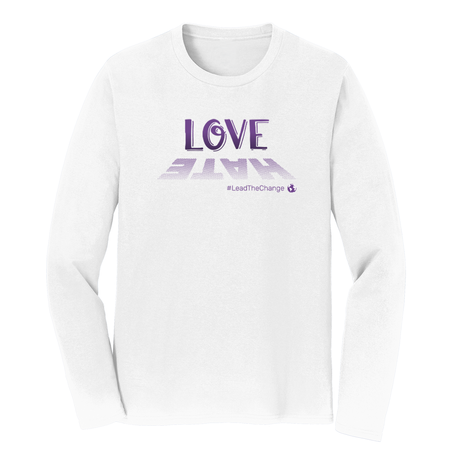 Men's LegalShield Anthem T-shirt - Love