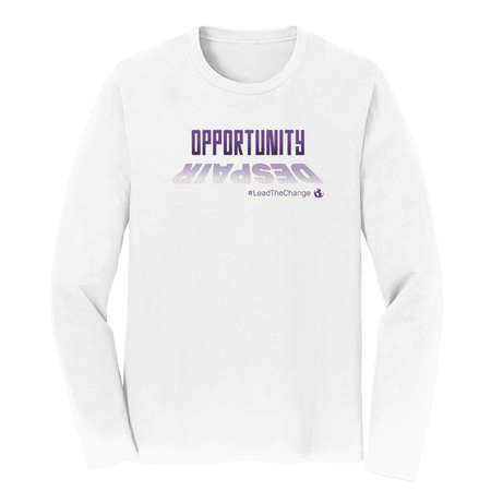 Men's LegalShield Anthem T-shirt - Opportunity