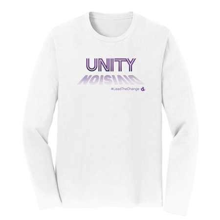 Men's LegalShield Anthem T-shirt - Unity