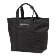 Large All Purpose Tote - LegalShield Logo