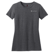 Women's Perfect Blend® Crew Tee