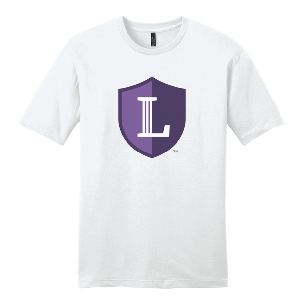 Men's LegalShield Icon T-shirt