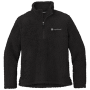 Men's Cozy 1/4-Zip Fleece