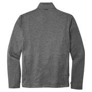 Men's Collective Striated Fleece Jacket