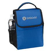 IDShield Lunch Bag Cooler