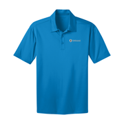 Men's Silk Touch™ Performance Polo - IDShield