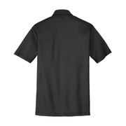 Tall Men's Silk Touch™ Performance Polo