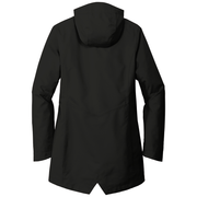 Ladies Collective Outer Shell Jacket
