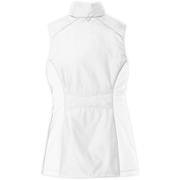 Ladies Collective Collective Insulated Vest