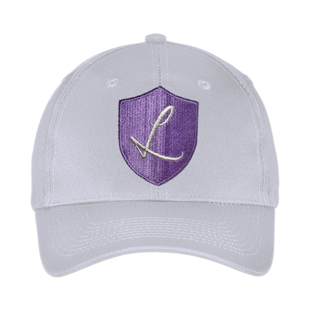 Ladies of Justice Flex-Fit Cap