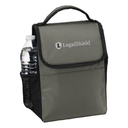 LegalShield Lunch Bag Cooler