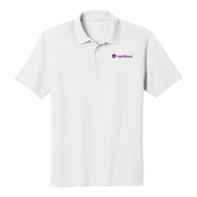 Men's EZPerformance Pique Polo