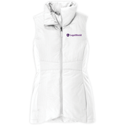 Ladies Collective Insulated Vest