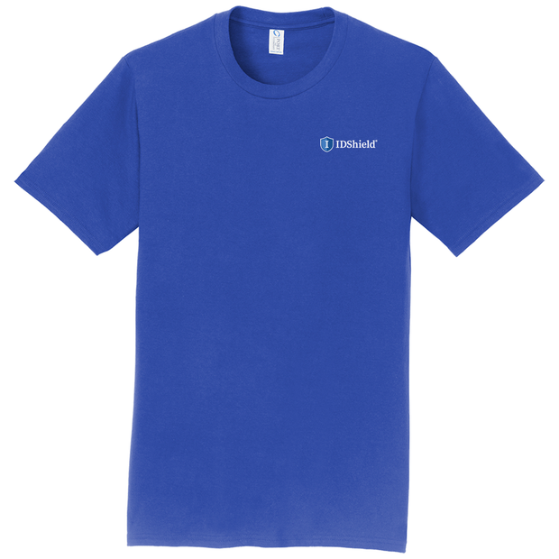 Men's IDShield T-shirt