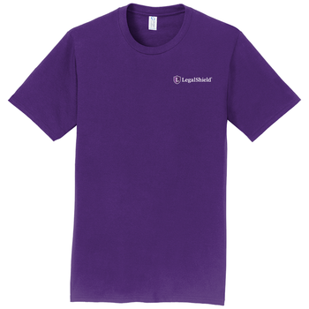 Men's LegalShield T-shirt