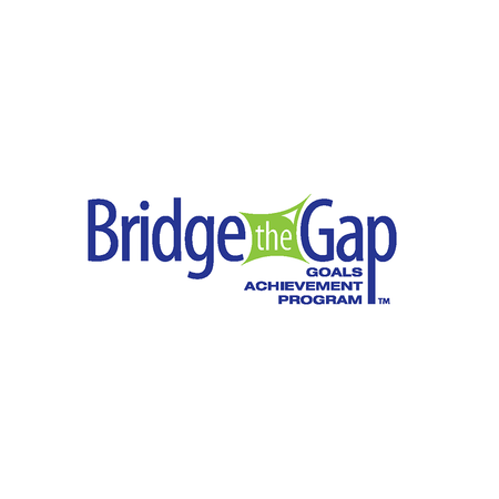 Bridge the Gap Program