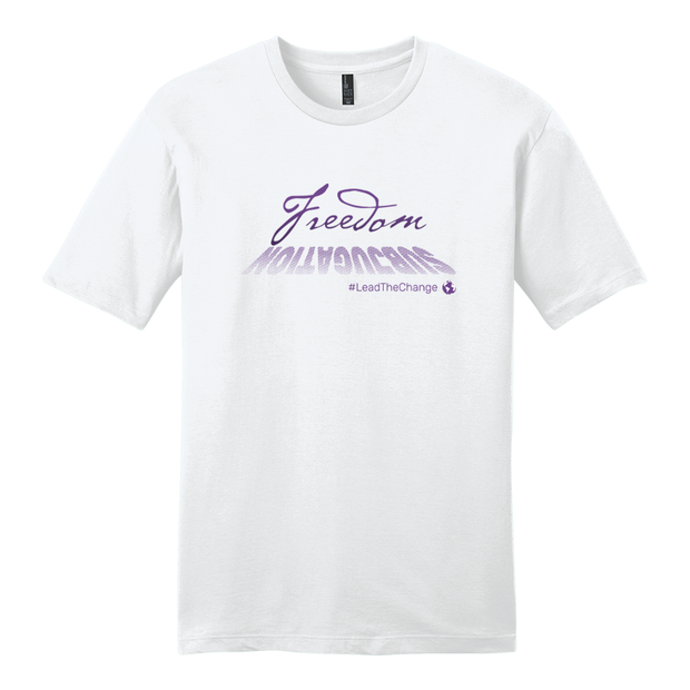 Men's LegalShield Anthem T-shirt - Freedom