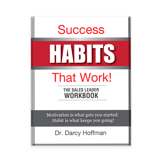 Success Habits That Work!