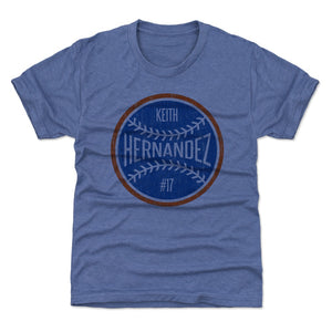 Keith Hernandez Kids T-Shirt | 500 LEVEL