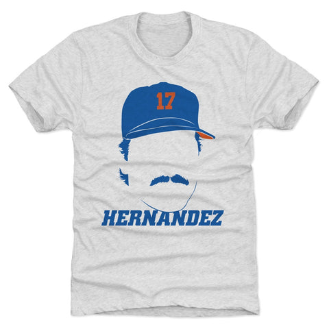 reputable site 45c8a d99cc Keith Hernandez Men's Shirts, Hoodies, and Sweatshirt ...