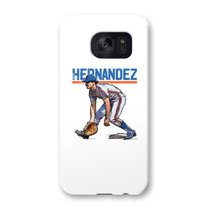 Keith Hernandez Samsung Galaxy S6 Tough | 500 LEVEL