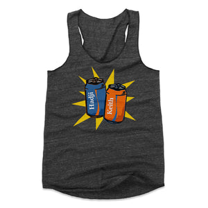 Keith Hernandez Women's Tank Top | 500 LEVEL
