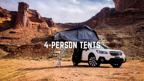 4_person_rooftop_tents_hutch_tents