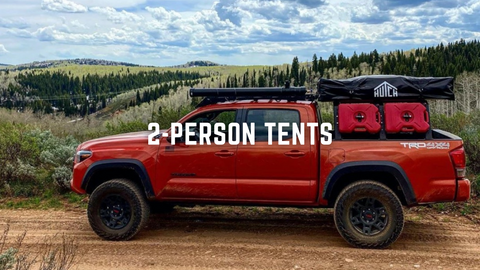 2_person_rooftop_tents_hutch_tents