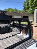 Low Style - RTT - Universal Truck Bed Rack