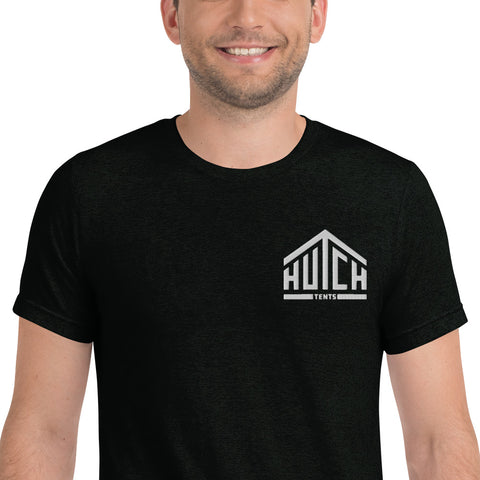 Hutch Tents T-shirt