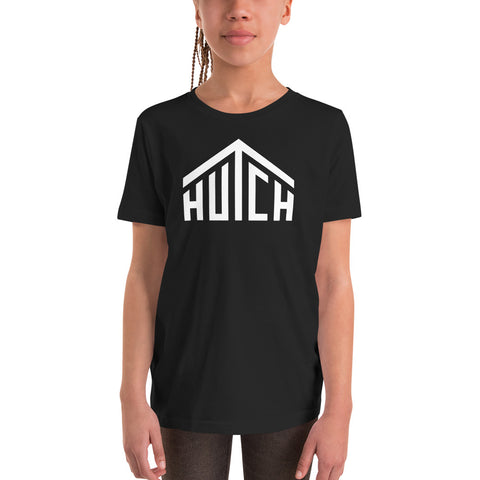 Youth Hutch Short Sleeve T-Shirt