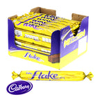 Cadbury Flake Bar 432g