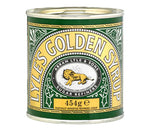 Lyle's Golden Syrup 454g