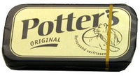 Potters Linia 12.5g