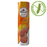 Droste Pastilles Orange 100g
