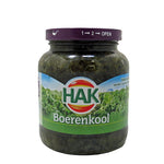 Hak Kale 360ml