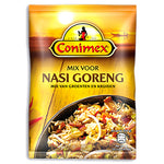Conimex Mix Nasi Goreng 39g