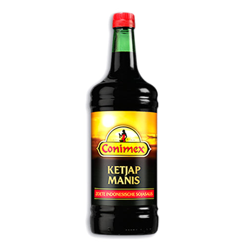 Conimex Ketjap Manis 500ml