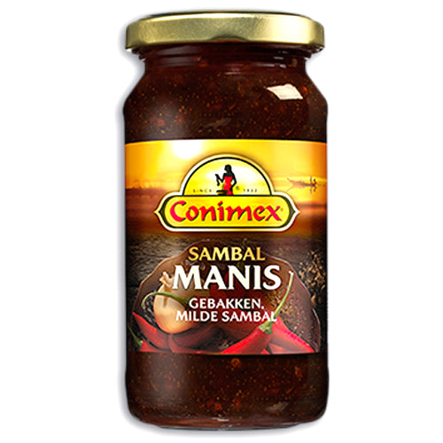Conimex Sambal Manis 200ml