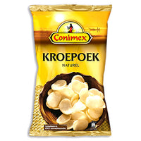 Conimex Kroepoek Natural 66g