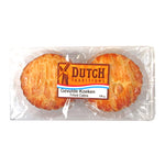 Dutch Traditions Gevulde Koeken 300g