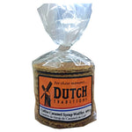 Dutch Traditions Coffee Caramel Wafers 400g